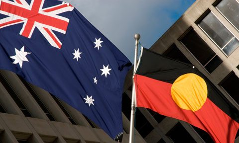 Australia's Shameful Secret & Why Australia Day is Important
