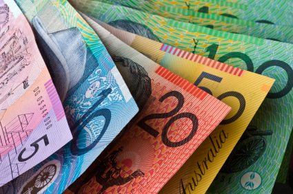 Make Money While Travelling Australia – How to get Income.