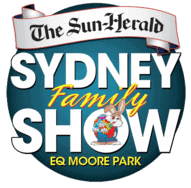 Sydney Easter Kids Activities – Things to do in Sydney for Families.