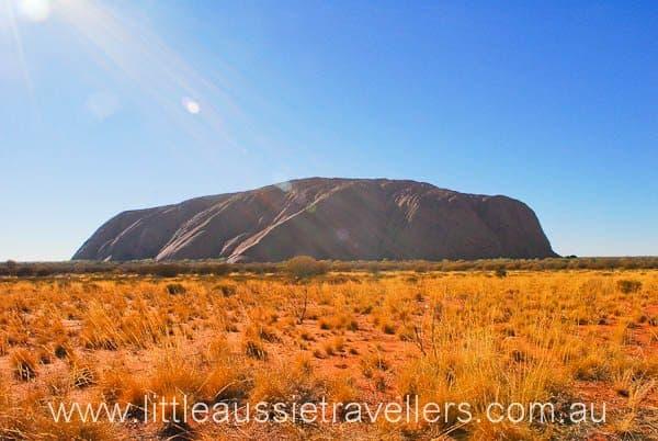 Uluru-1-2