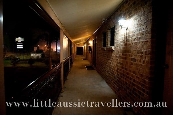 Cheap Accommodation Sydney