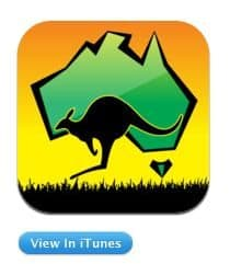iphone apps for family travel