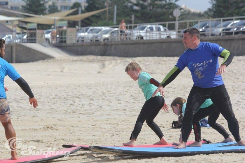 best family activities in Sydney
