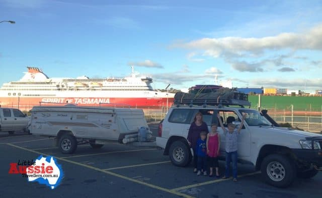 spirit of tasmania with kids (640x393)